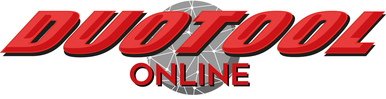 duotool-online-logo.jpeg